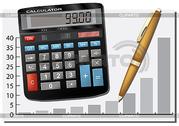 Курсы Бухгалтерского учета + 1С с ведущими бухгалтерами — аудиторами