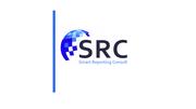 Тренинги и консультации по МСФО,  Финансовому и Управленческому Учету