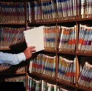 Услуги восстановления бухгалтерского учета,  спектр бугалтерии